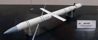 3M-54E_missile_allocer_wikimedia