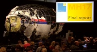 MH17_repo4