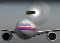 buk_MH17