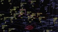 NATS_radar_WK_UAS