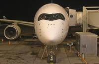 A350_Fin_night_1