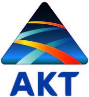 AKT_logo