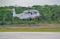 CH-53K_kingstallion_first_flight_sikorsky