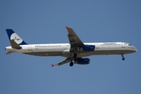 Airbus_A321-231,_Kolavia__wikimedia_Aktug_Ates