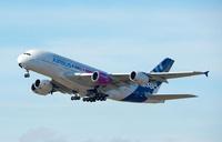 A350-1000_FTB_FIRST_FLIGHT