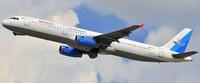 Airbus_A321-231_MetroJet_EI-ETJ_wikimedia_SergeyKorovkin84