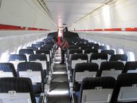 DC9_matkustamo_1_TN