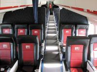 DC9_matkustamo_2_TN