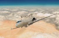 Saab_Global6000_erieye