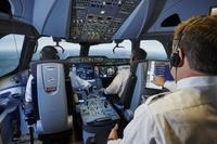 A350_FFS_CAE