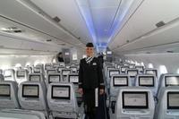 A350_matkustamo_4