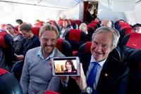 wifi_tv_norwegian