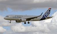 A320neo_PW