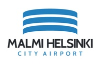 Malmi_helsinki_city_airport_aviastar
