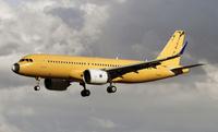 A320neo_FWWIW_PW_ldg