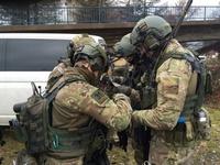utjr_harjoitus_4_puolustusvoimat