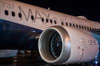 MAX-2-K66476-3