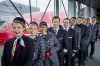 Norwegian_LH_crew_1