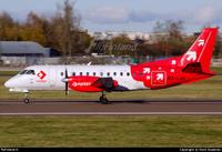 AirEst_SF34_HK_flyfi