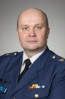 Eversti_Mikko_Kauppala