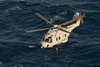 SwedishNH90_ASW_AIrbusHelicopters