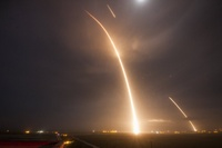 launch_spacex