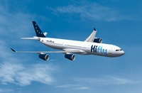 HiFly_A340-500