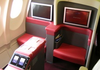 HiFly_A340_500_BC3
