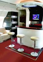 HiFly_A340_500_BC5