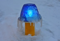Taxiway_light_1