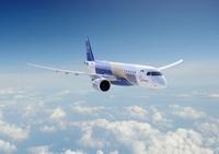Embraer_E190E2