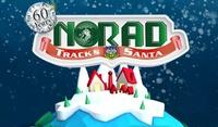 Norad_Santa_2015_logo
