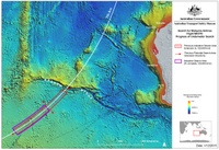 MH370_SAR_map_12_2015_1
