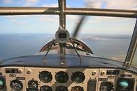Ju52_cockpit_air