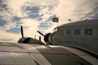 Ju52_wing_close