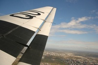 Ju52_wingview_air