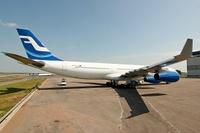 Finnair_A340_LQA