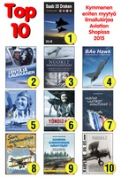 aviationshop_top10_15