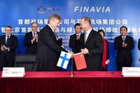 Finavia_CAH_Beijing_07012016_6