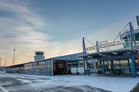 joensuun-lentokentta-0020