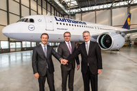 A320neo_Lufthansa_becomes_launch_customer_1