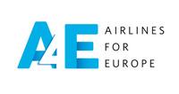 A4E_logo