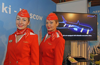 Matka16_Aeroflot