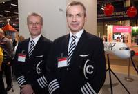 Matka_16_Finnair