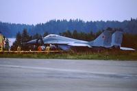 MiG-29_Rissala_02071986_kyostipartonen