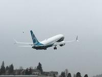 737_MAX_ensilento_boeing