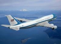 747-8_af1