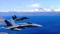 F15_hornet_ilmavoimat