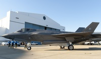 F-35A_italy_patuxentnet__USNavy_AndyWolfe