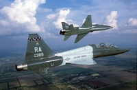 T38_wikimedia_usairforce_defenceimagery